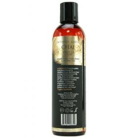 Intimate Earth Intimate Earth Vanilla Chai Oil Massage 120Ml