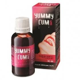 Yummy Cum 30 ml