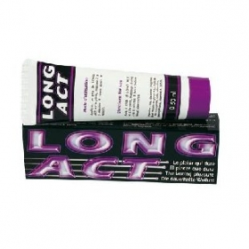 Long ACT crema
