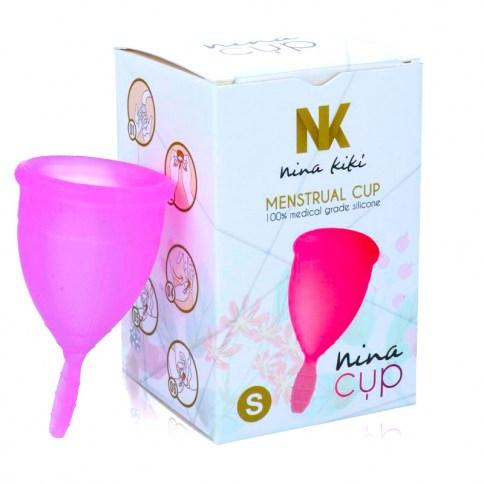 290 Copa menstrual Kiki 3