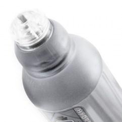 Bathmate Novedosa Hidrobomba para obtener un pene más grueso, largo y saludable. Bomba Hydromax X30