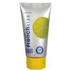 JoyDivision Lubricante comestible con sabor a limón 75 ml. Aporta un toque dulce a tus relaciones de sexo oral. Frenchkiss Limón