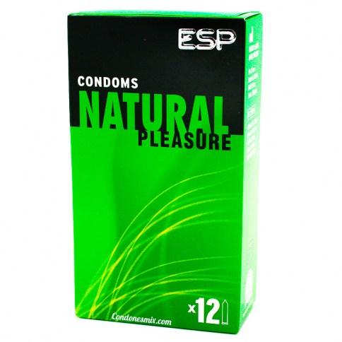 88 Natural 12 Uds 1