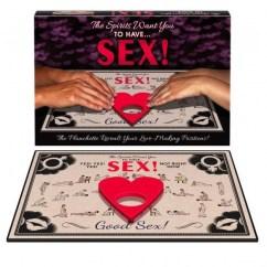 Selecciona una postura con tus manos conjuntamente con tu amante en la base esperitutal sexual de Kheper Games
