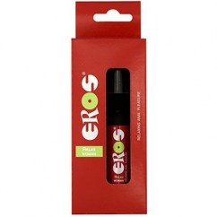 Eros Este Spray es un estimulante/relajante anal, creado exclusivamente para la mujer para facilitar la penetración, sin perder la sensibilidad. Para relaciones anales óptimas y sin dolor. Totalmente relajadas. Con este Spray harás que tu sexo anal sea a