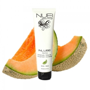 Sabor Melon 100 ml 0