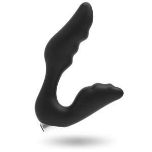 Vibrador prostático Lance 0