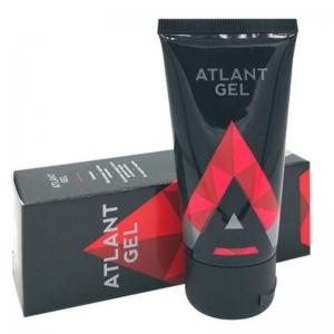 Atlant Ereccion 50 ml 0