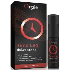 Time lag spray retardante 25 ml 0