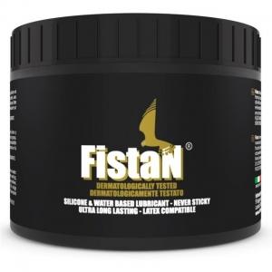 Fistan lubrifist gel anal 250 ml 0