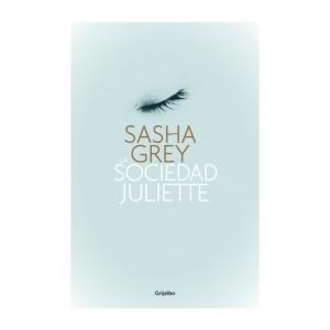 La sociedad Juliette 0