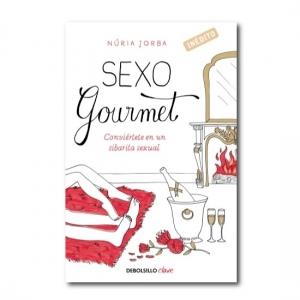 Sexo gourmet 0