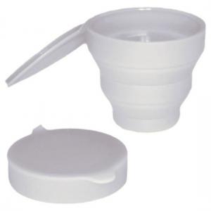 Esterilizador De Copas Transparente 0