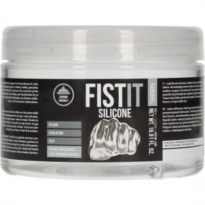 Fist it 500 ml 0
