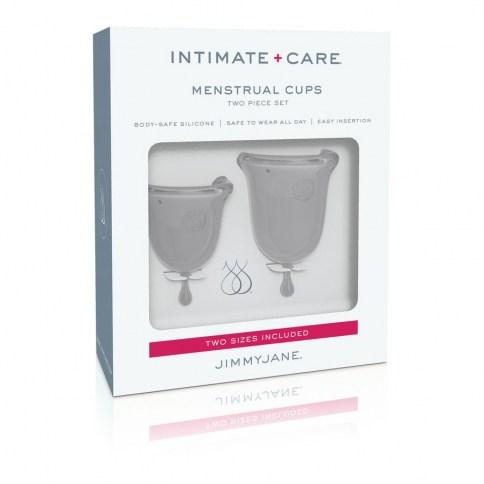 Copa Menstrual Jimmy 4