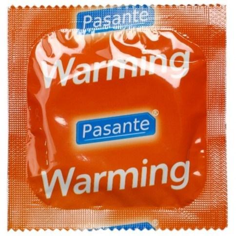 . Pasante Forma Recta. Condones estriados con la mitad de la caja efecto frío y la otra mitad calor. Condones con textura y efectos que intensificarán el placer para ambos. Estriados Calor + Frío 144 uds .
