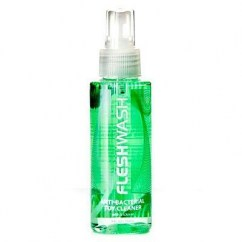 Fleshlight Limpiador de juguetes Fleshlight Fleshwash 100 ml