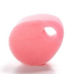 CM Beppy WET (lubricada), te permite mantener relaciones sexuales, hacer deporte, o cualquier otra actividad. Antimenstruación Húmeda