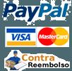 pagos seguros